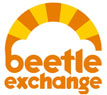 Beetle Exchange Logo